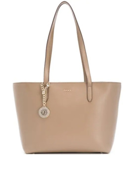 Bryant Tote Bag by Dkny