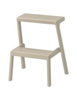 MÄsterby by Ikea