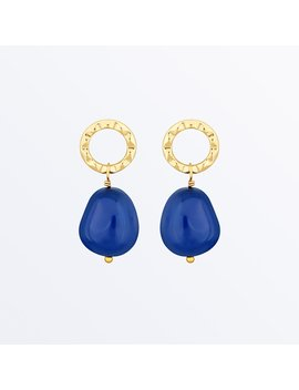 Drop Earrings     Ali Andreea              Regular Price        $85 by Ana Luisa
