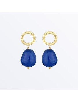 Drop Earrings    Ali Andreea              Regular Price        $85 by Ana Luisa