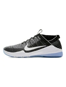 Women's Air Zoom Fearless Flyknit 2 Training Sneakers by Nike