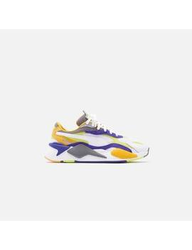 Puma Rs X3 Level Up by Puma