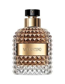 Valentino Uomo Eau De Toilette 100ml by Valentino