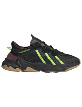 Adidas Originals Pusha T Ozweego by Adidas Originals