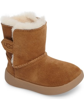 Keelan Baby Boot by Ugg®