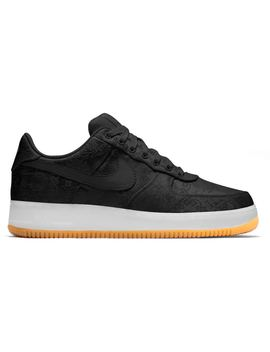 Air Force 1 Low Fragment Design X Clot by Stock X