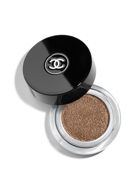 Illusion D'ombre Long Wear Luminous Eyeshadow by Chanel