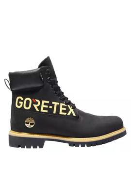 Men's Timberland X Gore Tex® 6 Inch Boots by Timberland