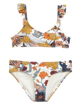 Corinna Two Piece Swimsuit by O'neill