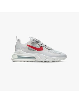 Air Max 270 React   Article No. Ct2535 001 by Nike Sportswear