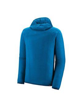 Patagonia Men's Capilene® Air Hoody by Patagonia