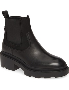 Metro Chelsea Boot by Ash