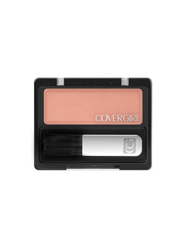 Covergirl Classic Color Powder Blush, 590 Soft Mink by Covergirl