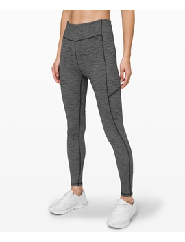 """Speed Up Tight 28"""" Full On Luxtreme New Luxtreme™ by Lululemon"""