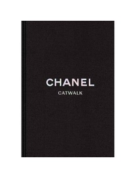 "<Span><Span>Chanel   (Catwalk) By Patrick Mauries (Hardcover)</Span></Span><Span Style=""Position: Fixed; Visibility: Hidden; Top: 0px; Left: 0px;"">…</Span> by (Catwalk) By Patrick Mauries (Hardcover)…"