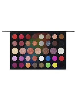 Morphe 39 L Hit The Lights Artistry Palette by Morphe
