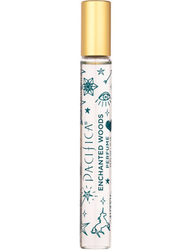 Enchanted Woods Roll On Perfume by Pacifica