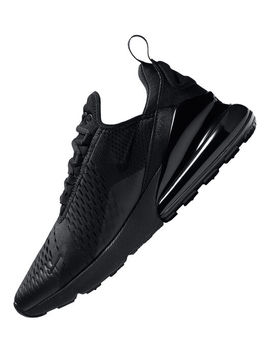 Nike Mens Air Max 270 by Nike
