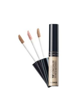 The Saem   Corrector Cover Perfection Tip Concealer Fps28 Pa++ by The Saem