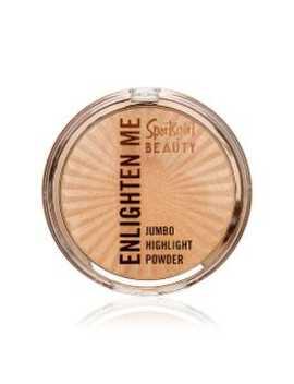 Enlighten Me   Illuminating Powder by Sportsgirl