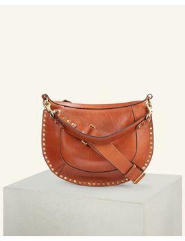 Naoko Bag by Isabel Marant