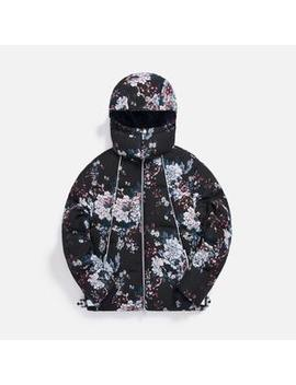 Kith Fleur Puffer Jacket by Kith