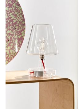 Fatboy® Transloetje Table Lamp by Fatboy®