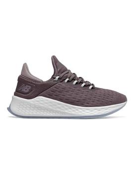 New Balance Fresh Foam Lazr V2 Hypo Knit Women's Running Shoes by New Balance