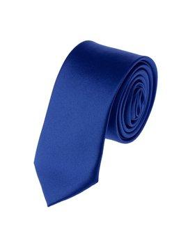 """N Yfashion101 Mens Solid Color 2.75"""" Slim Tie by Nyfashion101"""