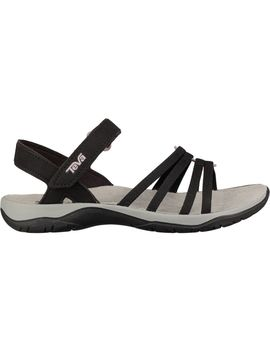 Elzada Web Sandal   Women's by Teva