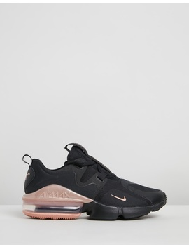 Air Max Infinity   Women's by Nike