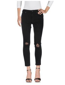 Denim Pants by Denim & Supply Ralph Lauren