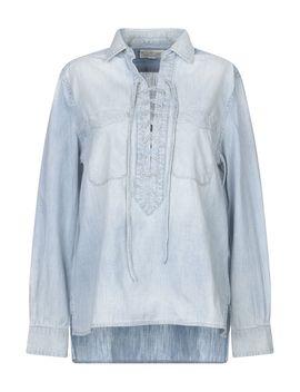 Denim Shirt by Denim & Supply Ralph Lauren