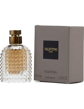 Valentino Uomo   Eau De Toilette Spray 1.7 Oz by Valentino