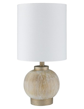 Devlin Table Lamp by Surya Home
