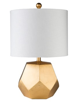 Fielding Table Lamp by Surya Home