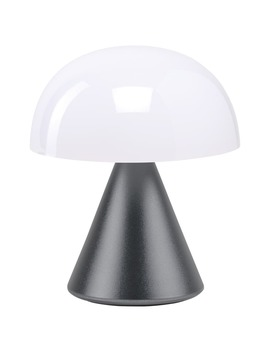Mina Led Lamp by Lexon