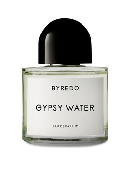 Gypsy Water Perfume 100 Ml by Byredo