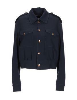 Jacket by Ralph Lauren Black Label