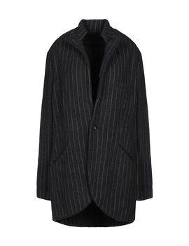 Coat by Ralph Lauren