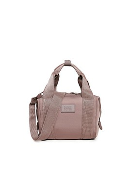 Landon Carryall Extra Small by Dagne Dover