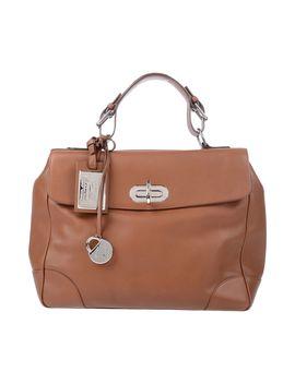 Handbag by Ralph Lauren