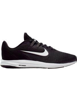 Nike Men's Downshifter 9 Running Shoes by Nike