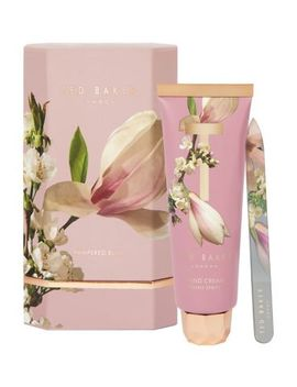 Ted Baker Pampered Bliss by Ted Baker