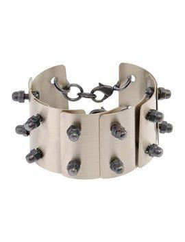 Bracelet by Orska