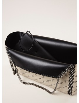 Falabella Reversible Shopper Met Uitneembare Etui by Stella Mc Cartney