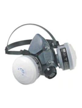 Stanley R95 Organic Vapour Respirator by Canadian Tire