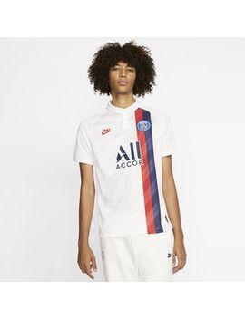 Paris Saint Germain 2019/20 Stadium Third by Nike