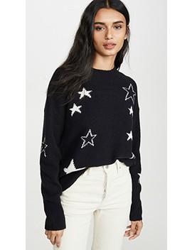 Kana Sweater by Rails