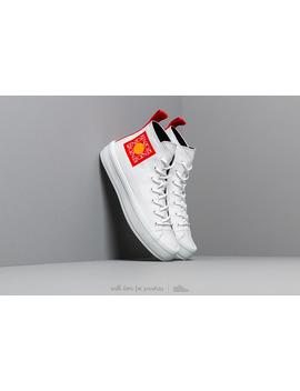 Kenzo K Street Sneakers by Kenzo